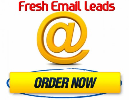 fresh-email-leads-icon