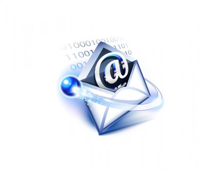 email-database-lists